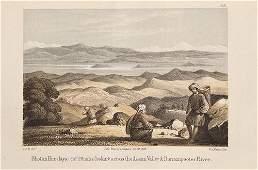 148 Hooker Joseph Dalton Himalayan Journals or Not