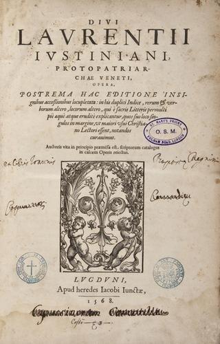 3: (Sir Francis) Sylva Sylvarum; or A Naturall Histor