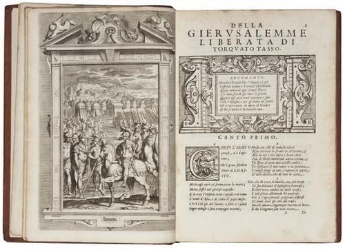 9: (Sir Francis) Resuscitatio, edited by William Rawl