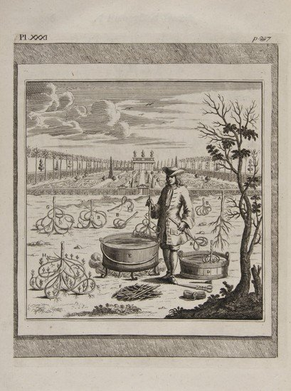 5: Agricola (Georg Andreas) A Philosophical Treatise