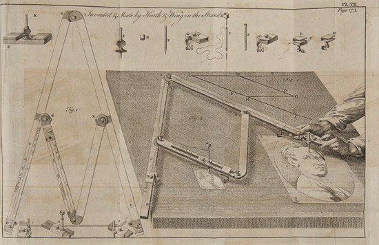 8: Hammond (John) and Samuel Warner. The Practical Su