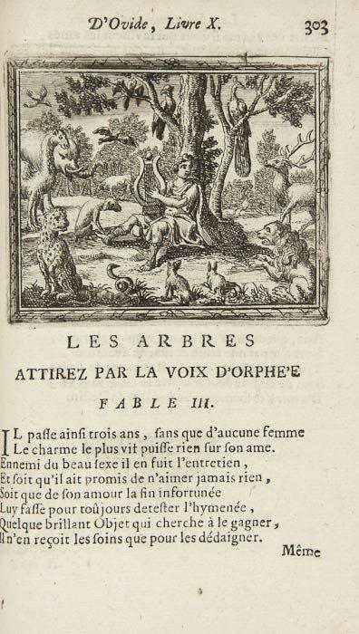 48: Corneille