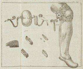 -. Louis (Antoine) Dictionnaire De Chirurgie...