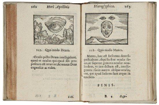 6: Ovidius Naso (Publius)
