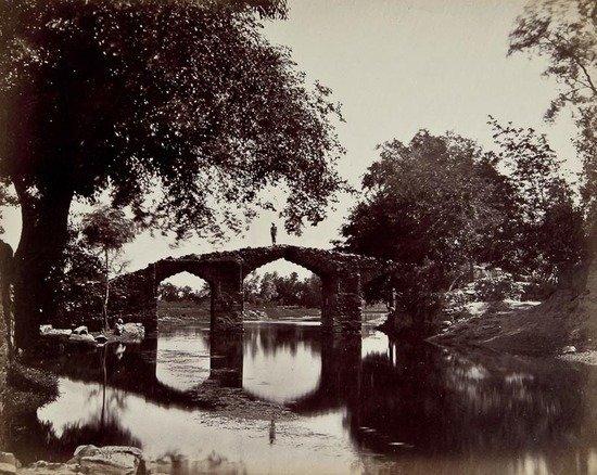 16: John Edward Saché (1840-1882) A collection of thir