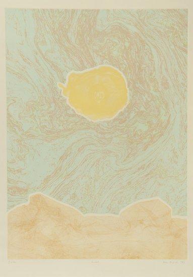 22: Helen Chadwick (1953-1996) Anatoli I & II