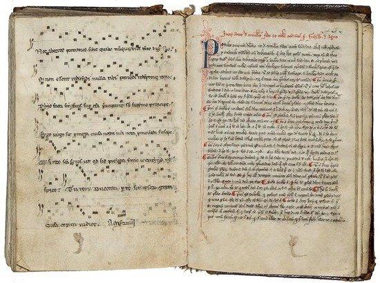 5: Ripelin of Strassburg (Hugo) Compendium Theologica