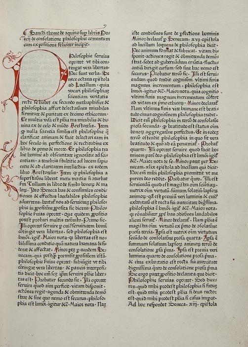4: Boethius Anicius Manlius Torquatus Severinus) De c