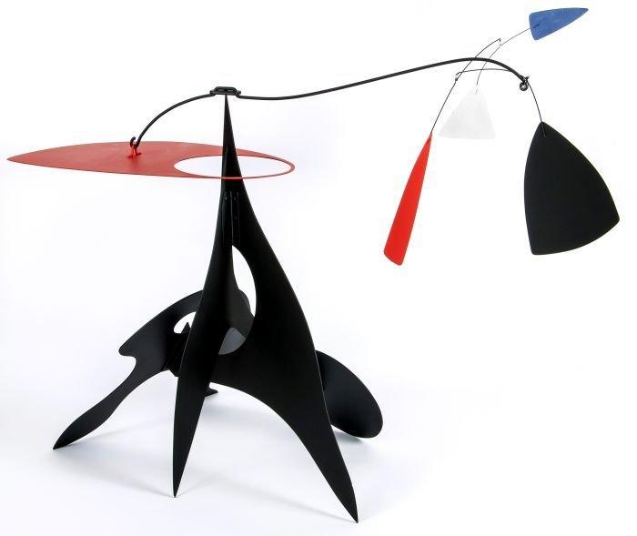 22: Manuel Marin (Spanish 1942 - 2007)  Untitled, 2005