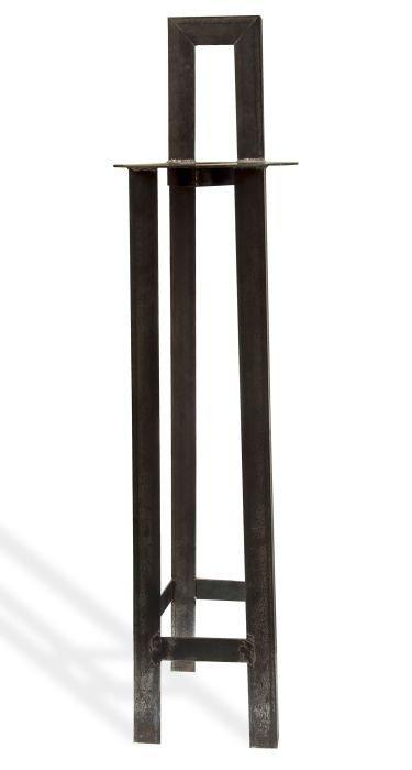 23: Damien Hirst (British, b.1965)  Commode Chair