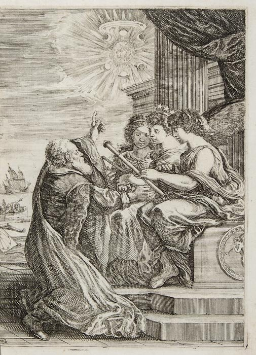 13: Galilei (Galileo) Opere...