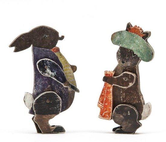 Hankies.- Potter (Beatrix) Peter Rabbit Children's