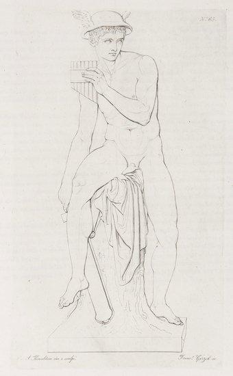 Missirini (Melchior)