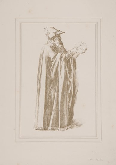 Samuel Woodburn (1780-1853, publisher) Lawrence Ga