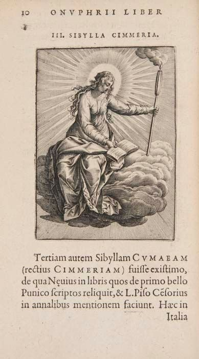 and S. Châteillon, editors . Sibyllina Oracula