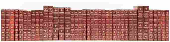 Hardy (Thomas) - A collection of first edition works,