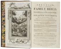 English . Book of Common Prayer …together with the