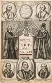 Wecker (Johann Jacob) - Eighteen Books of the Secrets