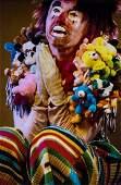 Various Artists - Merce Cunningham Dance Company 50th