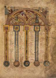 Book of Kells (The),