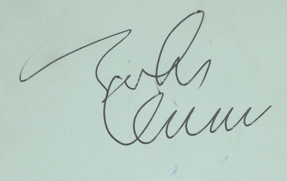 Album incl john lennon autograph album john lennon autograph album buycottarizona