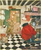 474B English Fairy Tales