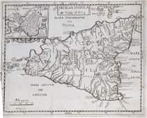 Bochart Samuel  Geographia sacra
