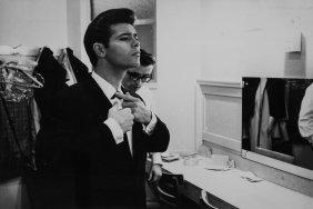 David Steen (1936-2015) - Cliff Around The Clock,