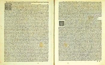 3C: Diogenes Laertius. De vita & moribus