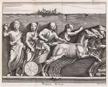 Suetonius Tranquillus (Gaius) - Opera,