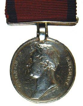 5D: Waterloo 1815