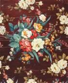 407A Design  original textile designs