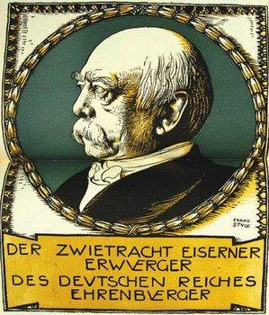 14C: Jugend: nos.1-52,1898