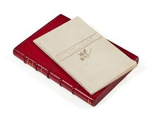 Kipling (Rudyard) - Schoolboy Lyrics,