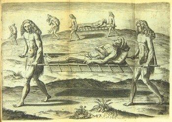 5C: Bauhinus (Caspar) De hermaphroditorum...