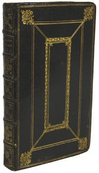 11E: Waller (Edmund) Poems