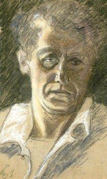 21A: Nielsen (Kay, illustrator, 1886-1957)
