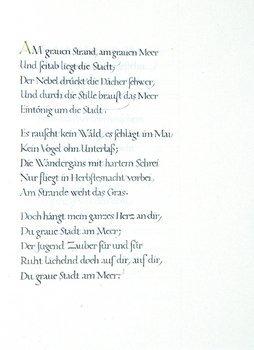 22A: Tschichhold (Jan, typographer