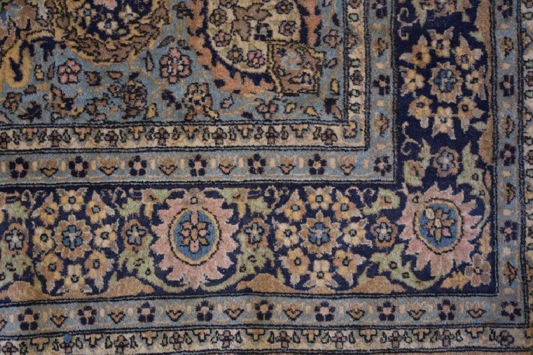 Vintage Persian Carpet / Rug