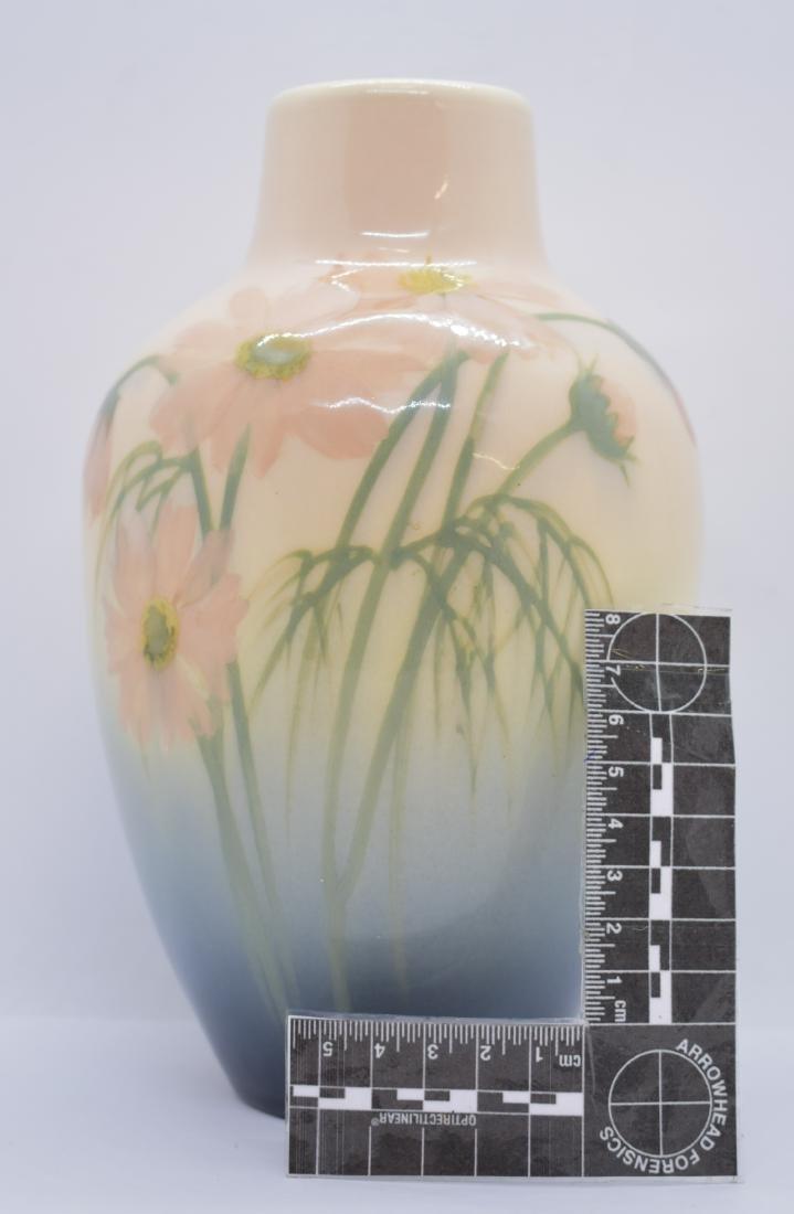 ca. 1900 Rookwood Pottery Vase - 10