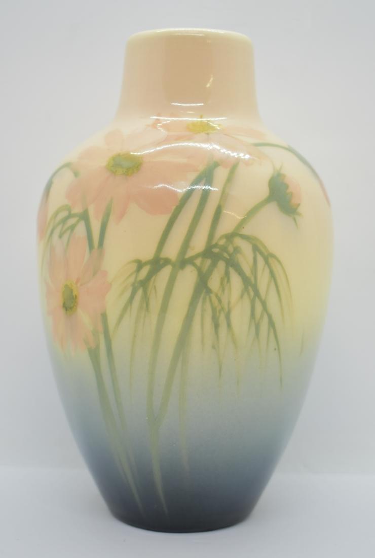 ca. 1900 Rookwood Pottery Vase