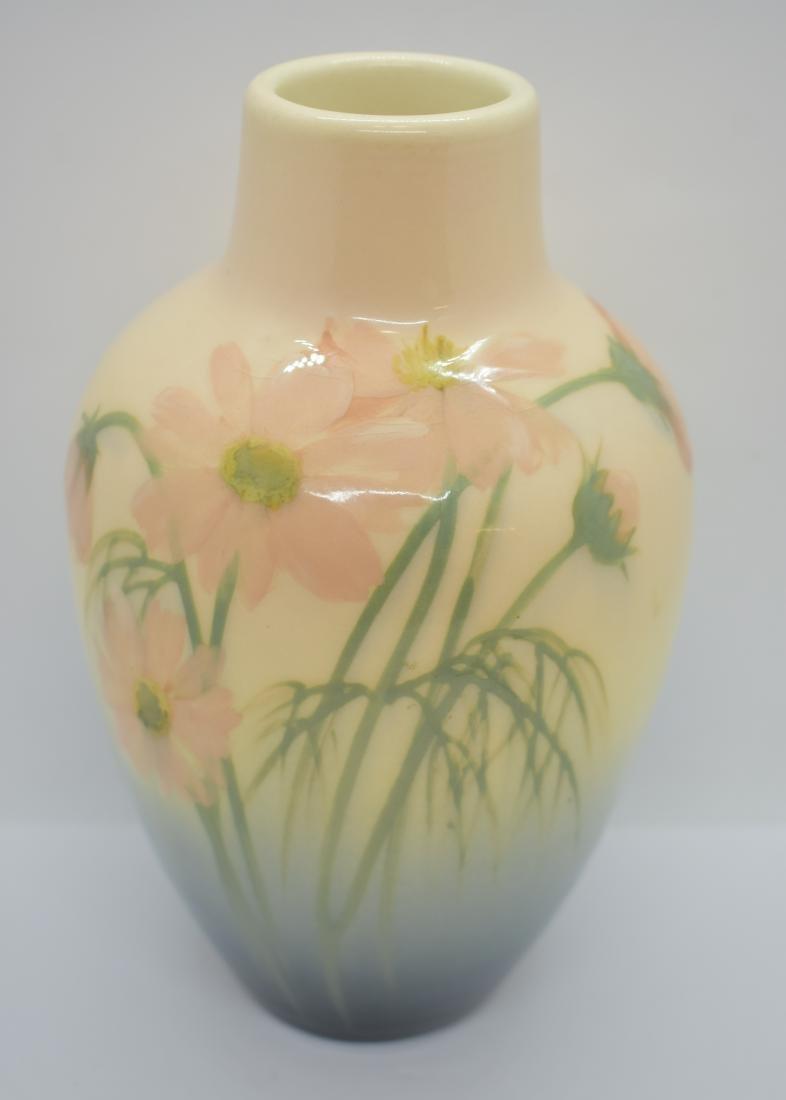 ca. 1900 Rookwood Pottery Vase - 2