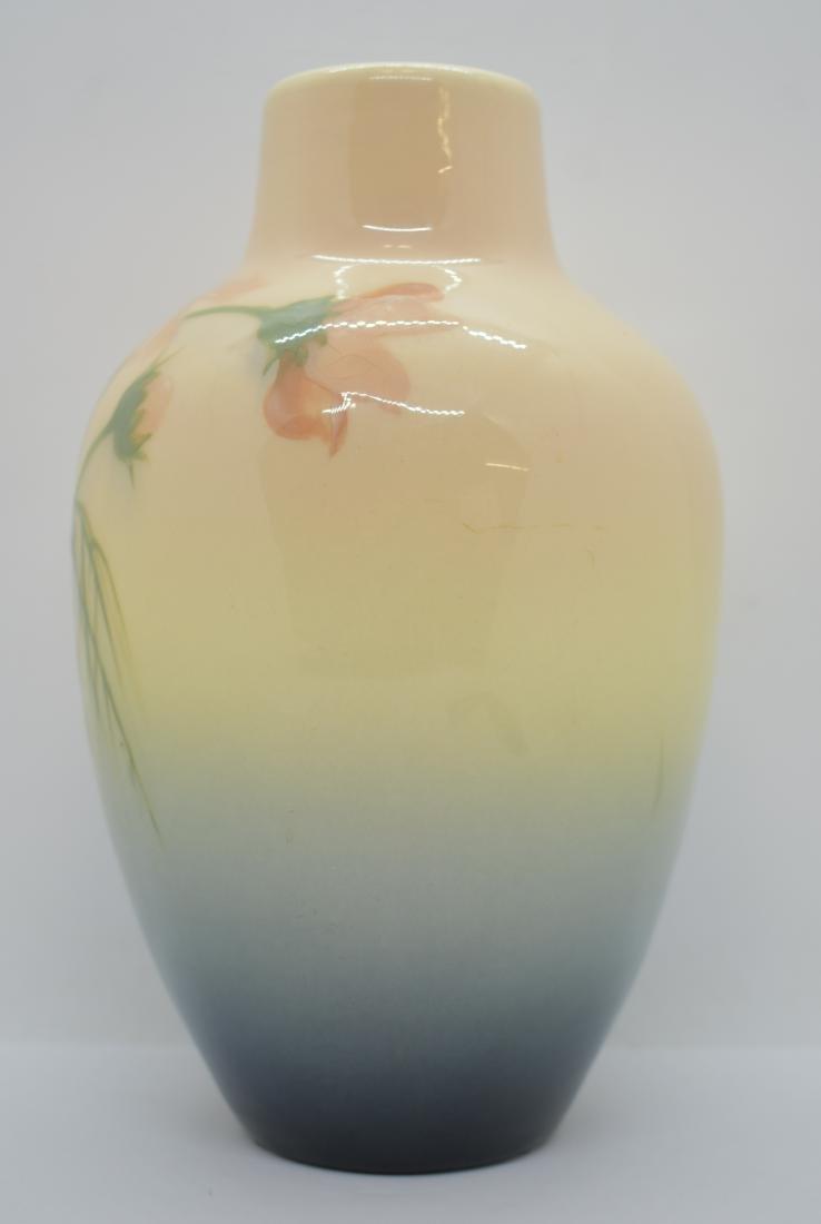 ca. 1900 Rookwood Pottery Vase - 3