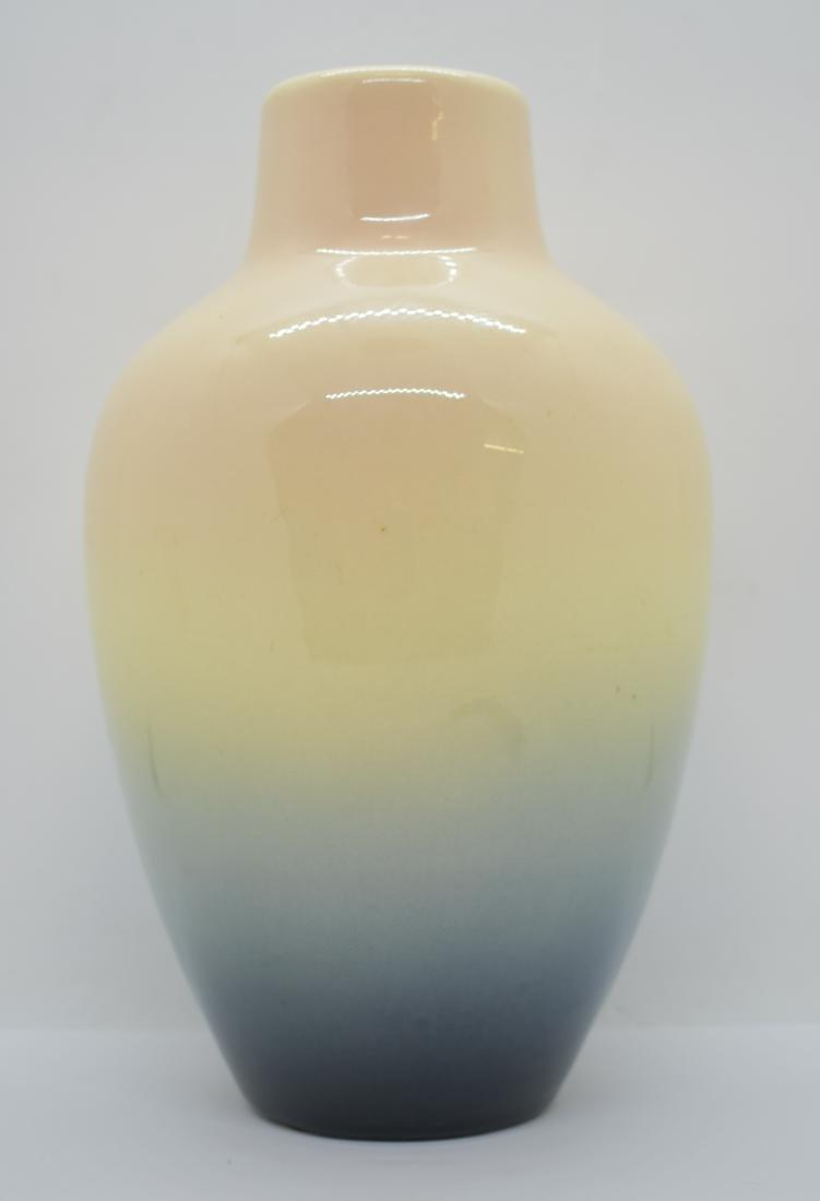 ca. 1900 Rookwood Pottery Vase - 4