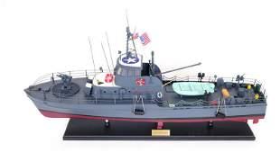 US Coast Guard 82 L80