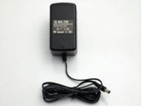 Hcacadapter Hidden Camera Ac Adapter