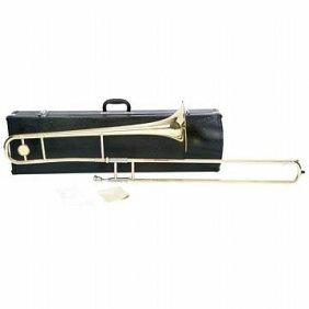 Maxam Trombone
