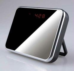 Mini Clock Cam Pro