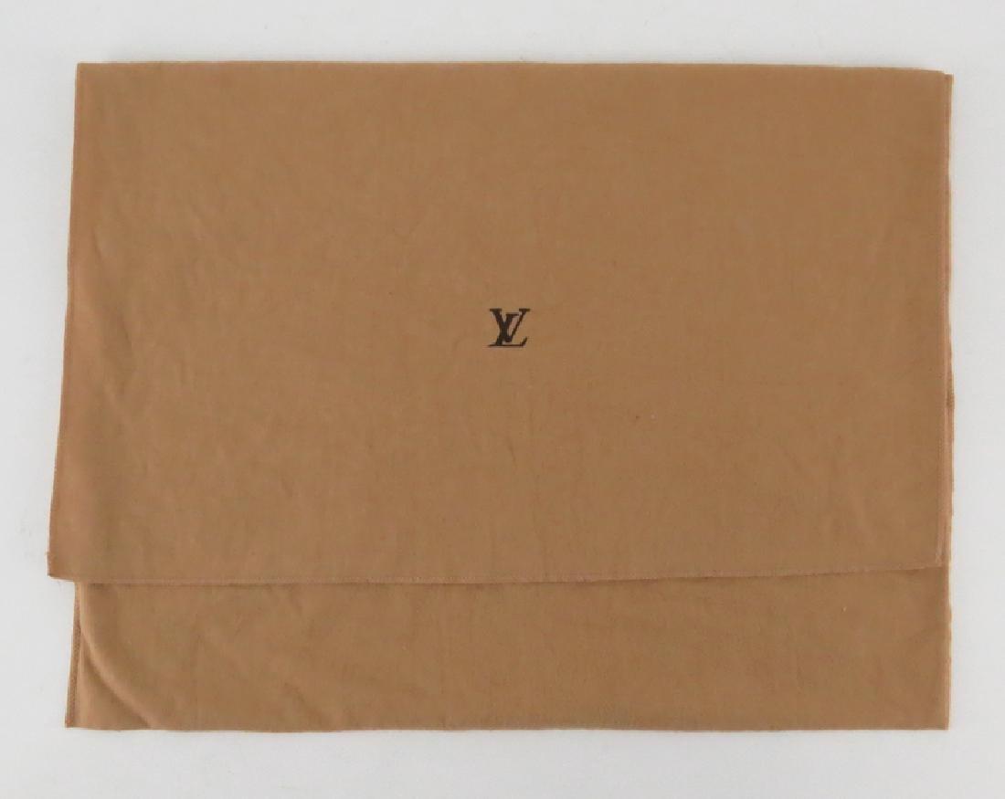 Louis Vuitton Vernis Houston Bag. Copper monogram - 7