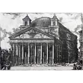 After: Giovanni Battista Piranesi, Italian (1720-1778)